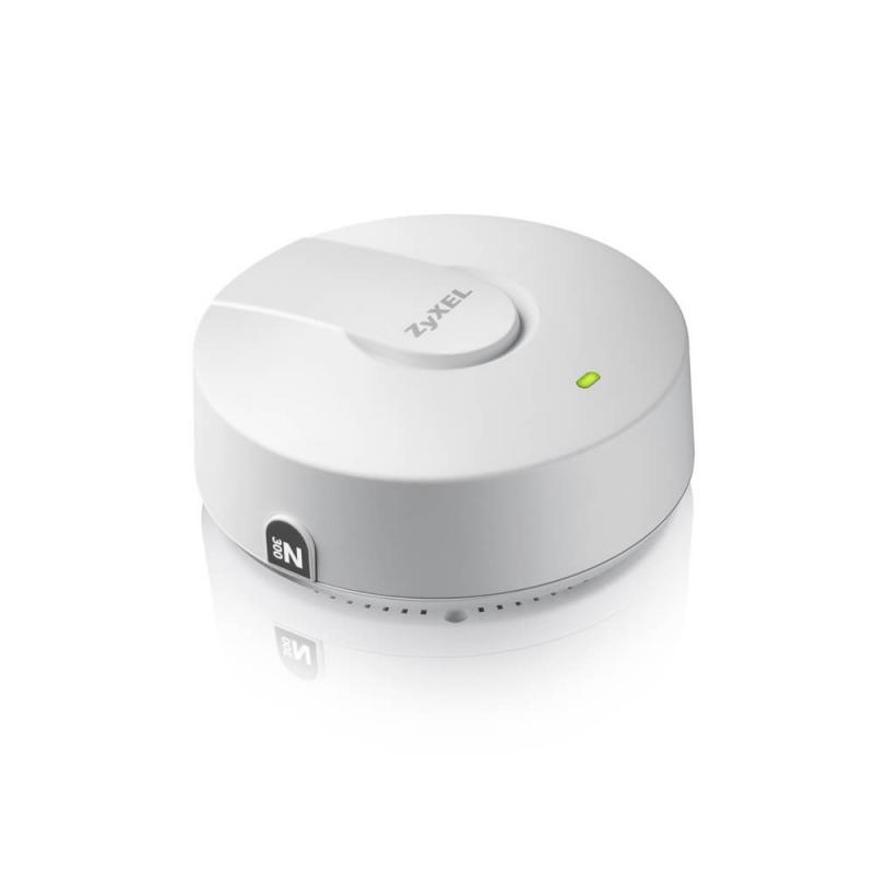 ZyXEL NWA5121-NI WiFi AP 802.11bgn - obrázek č. 0