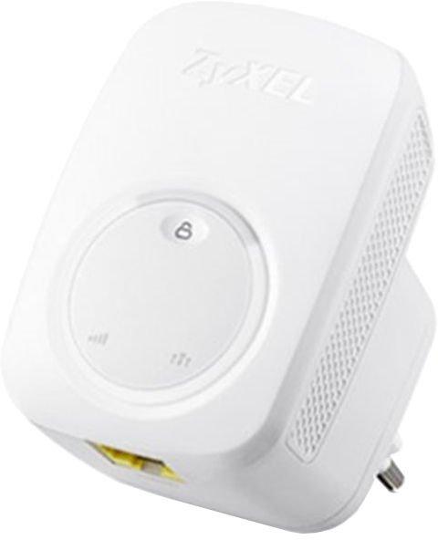 ZyXEL WRE2206 WiFi extender - obrázek č. 0