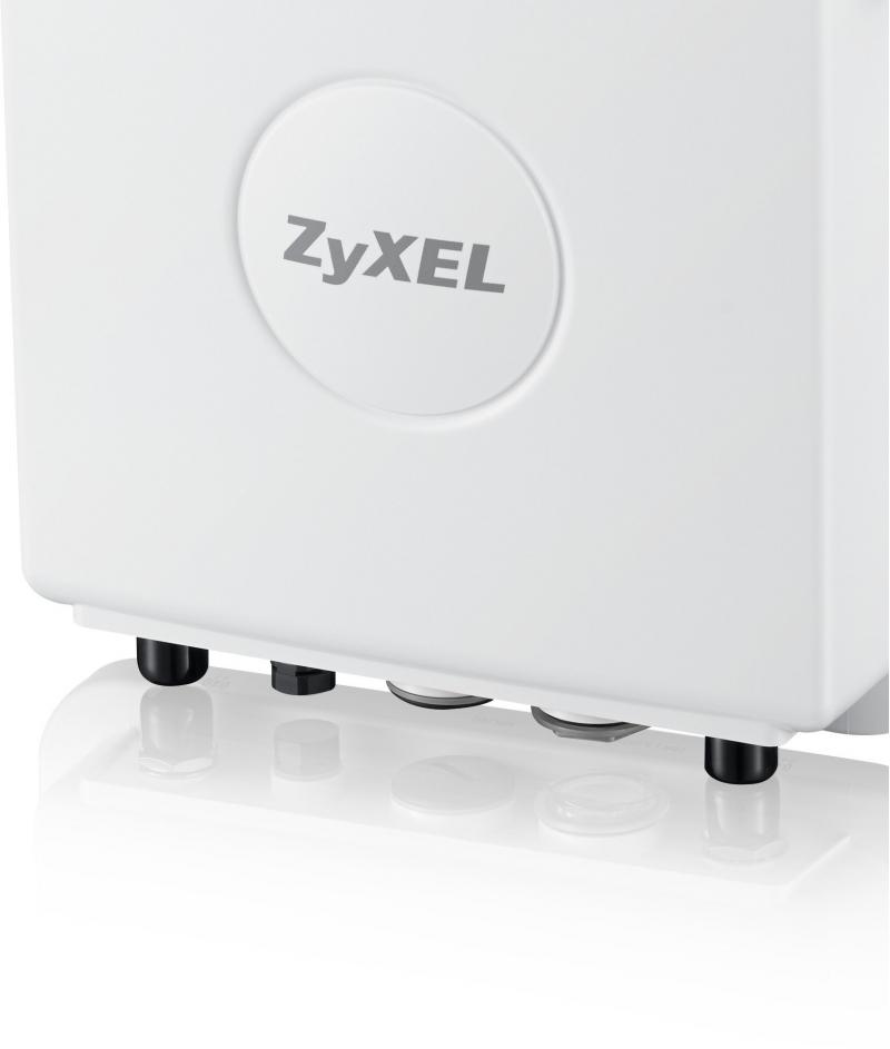 Zyxel NAP353 - Outdoor Dual-Radio Nebula AP - obrázek č. 0