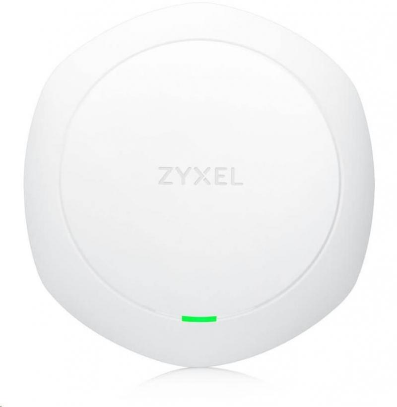 Zyxel WAC6303D-S - obrázek č. 0