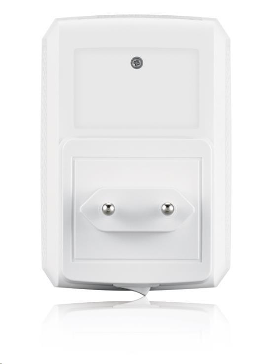 ZyXEL WRE6602 - WiFi extender - obrázek č. 1