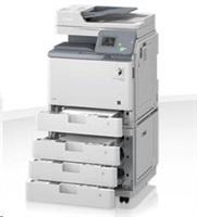 Canon imageRUNNER C1335iF Barevná laserová tiskárna - obrázek č. 0