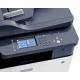 Xerox B1025 - ČB laserová multifunkce A3 - obrázek č. 0