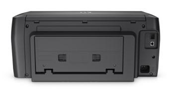 HP Officejet Pro 8210 Inkoustová tiskárna - obrázek č. 3