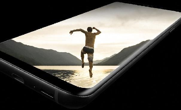 Samsung Galaxy S9, 64GB, Dual SIM, černá - obrázek č. 7