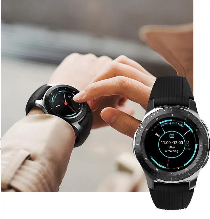Samsung Galaxy Watch 46mm - obrázek č. 5
