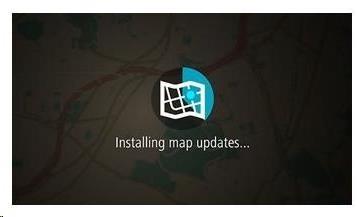 TomTom START 62 Europe (45 zemí) LIFETIME mapy - obrázek č. 0