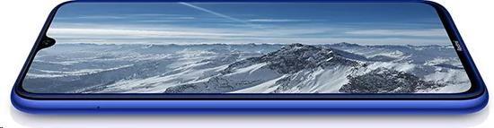 Xiaomi Redmi Note 8T 4/128 Starscape Blue - obrázek č. 3