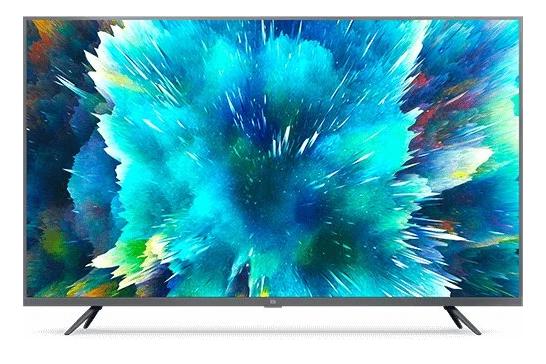 Xiaomi Mi LED TV 4S - obrázek č. 1