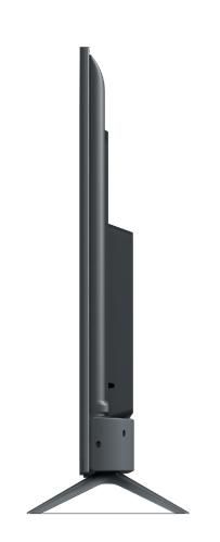 Xiaomi Mi LED TV 4S - obrázek č. 4