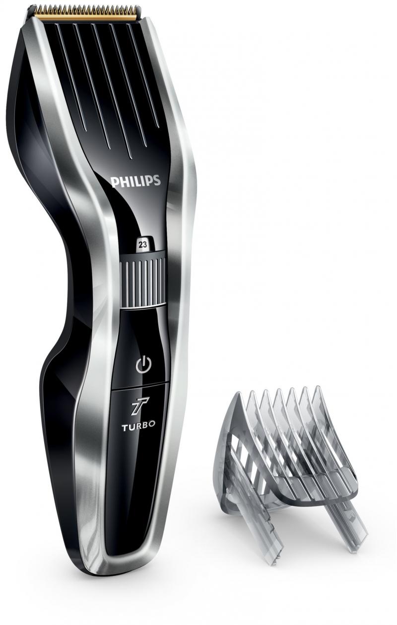 Philips zastřihovač vlasů HC5450/16 - obrázek č. 0
