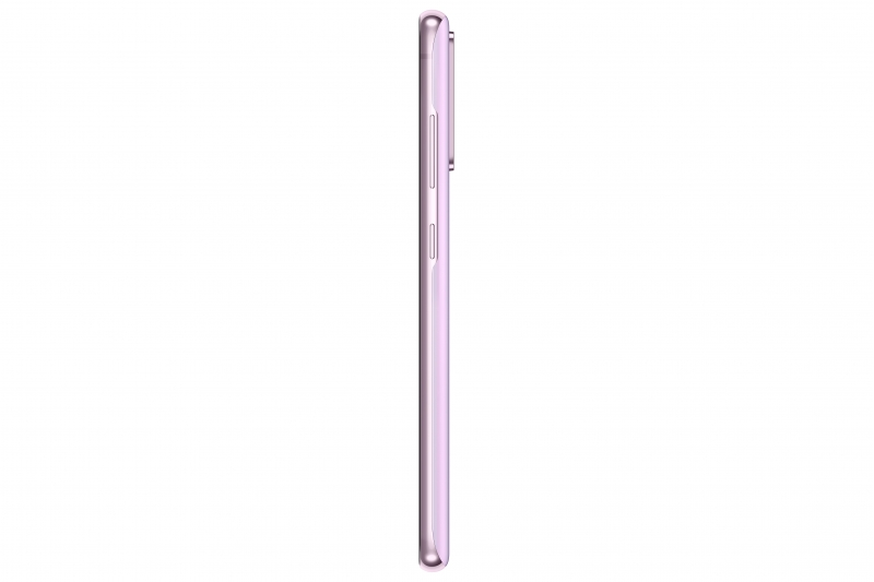 Samsung SM-G781B - obrázek č. 0