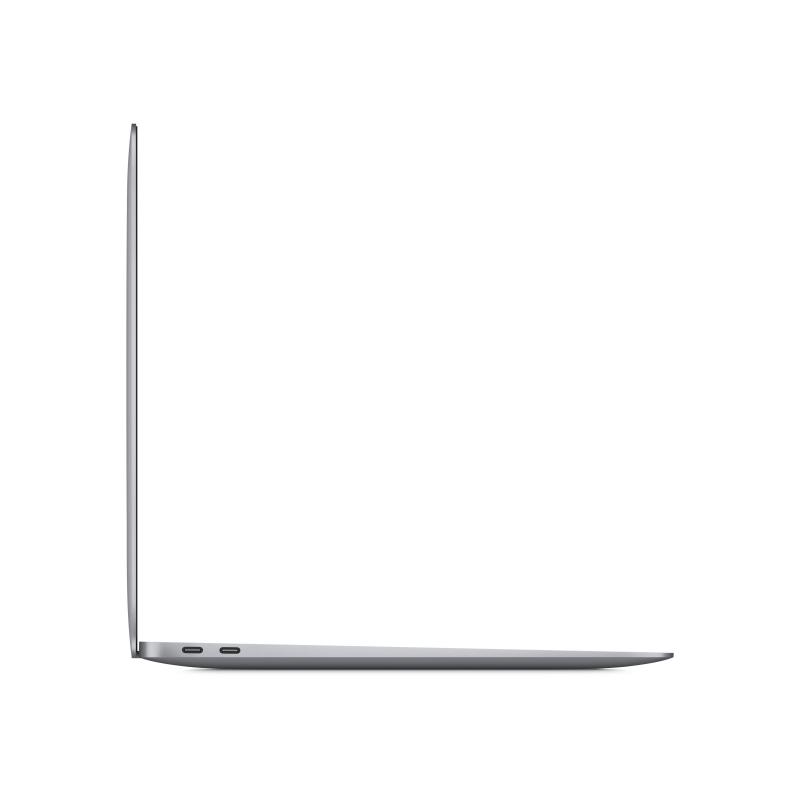 Apple MacBook Air (MGN73ZE / A) - obrázok č . 0