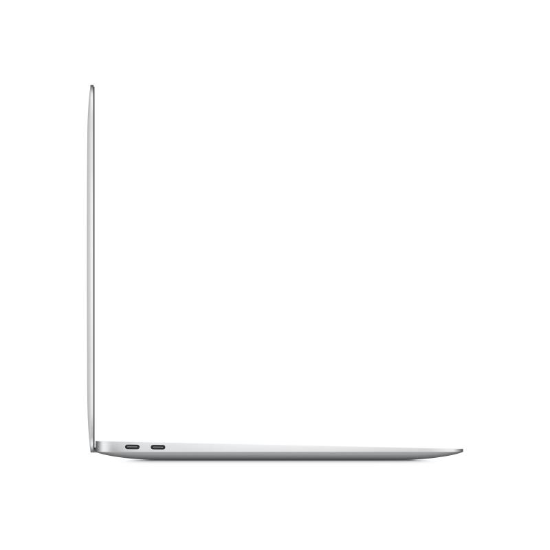 Apple MacBook Air (MGN93ZE/A                      ) - obrázek č. 0