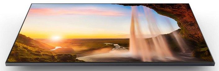 Samsung QE55Q60A - obrázok č.1