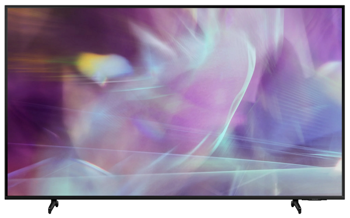 Samsung QE55Q60A - obrázok č. 0