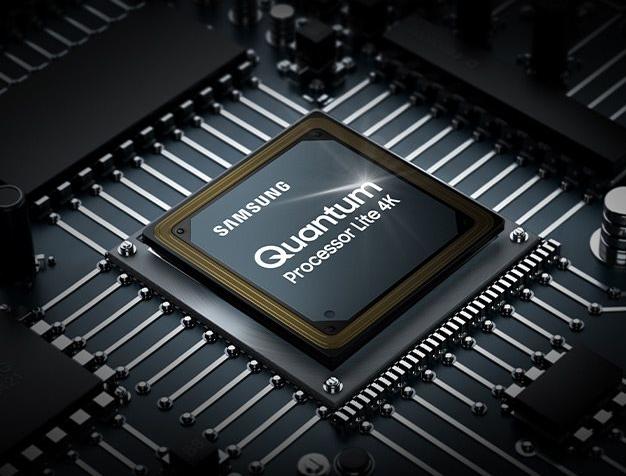 Samsung QE50Q60A - 127cm RC Crawler MZ-CLIMB, oranžová - 1/14 v hodnote 2 490 Sk 500 Sk zľava na prí - obrázok č. 2