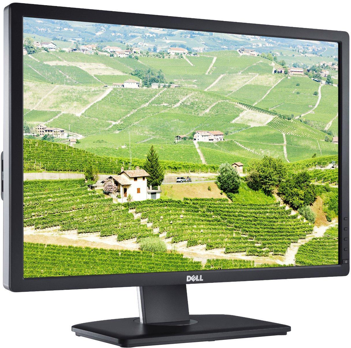 Dell U2412M UltraSharp - 24 - obrázek č. 0