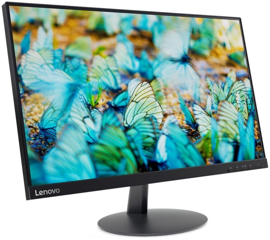 Lenovo L24e-20 (65DFKAC1EU) - LED monitor 23.8 - obrázek č. 0