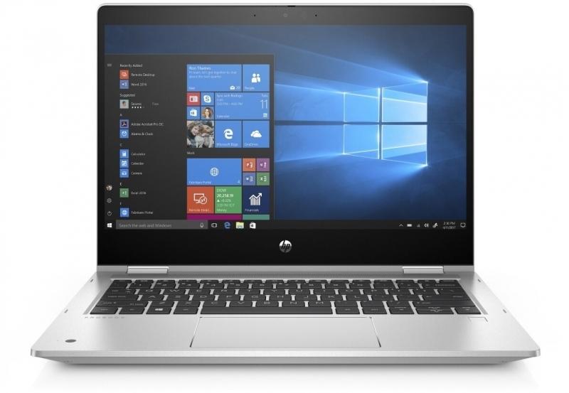 HP ProBook x360 435 G7 8GB/256GB (175X4EA#BCM) - obrázek č. 0