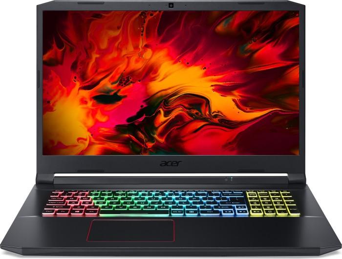 Acer Nitro 5 AN517-52 (NH.Q82EC.002) - obrázek č. 0