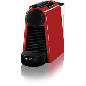 De'Longhi EN 85.R Nespresso Kávovar na kapsle - obrázek č. 0