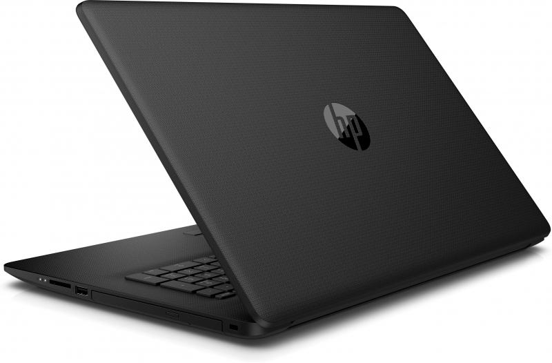 HP 17-ca2000nc (45015907) - obrázek č. 0