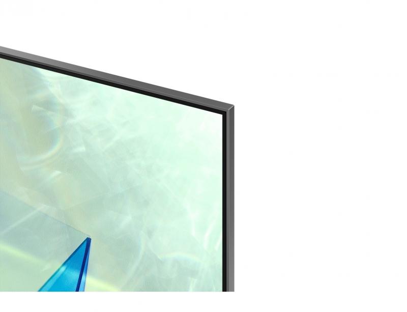 Samsung QE75Q80TAT - obrázek č. 0