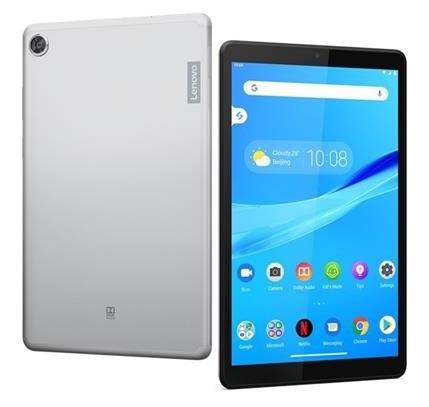 Lenovo Tab M8 (ZA5G0065CZ)/Android - obrázek č. 0