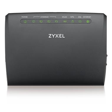 Zyxel AMG1302 Wireless (AMG1302-T11C-EU01V1F) - obrázek č. 0