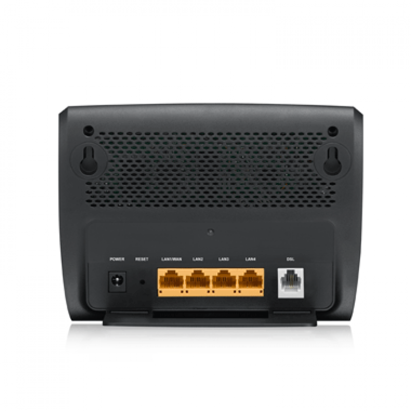 Zyxel AMG1302 Wireless (AMG1302-T11C-EU01V1F) - obrázek č. 1