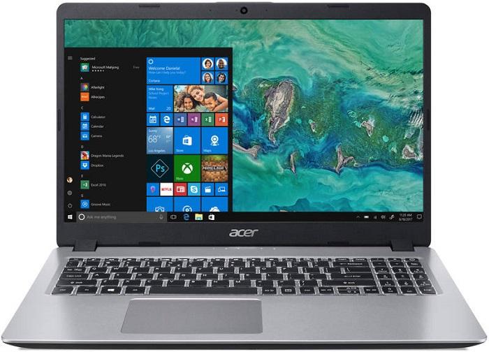 Acer Aspire 5 (A515-43-R82V) (NX.HGXEC.002) - obrázek č. 0