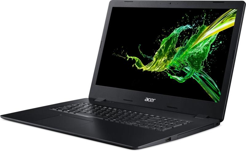Acer Aspire 3 (NX.HF2EC.002) - obrázek č. 0