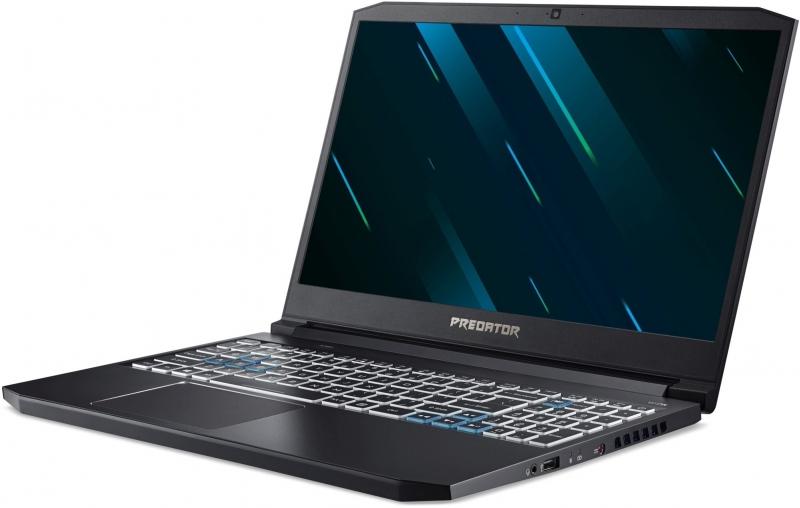 Acer Triton (PT315-51-539R) (NH.Q6DEC.002) - obrázek č. 0