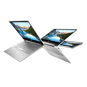 Dell Inspiron 13z 7000 (7391) Touch - obrázek č. 0