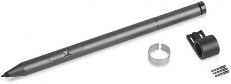 Lenovo Active Pen 2 - obrázek č. 0