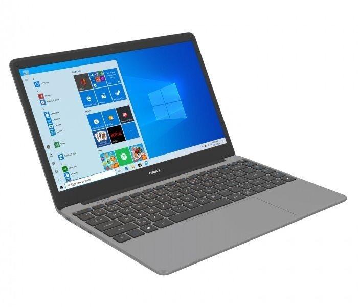 Umax VisionBook 14Wa (UMM230140) - obrázek č. 0