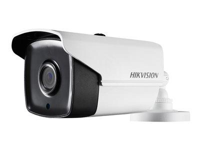 Hikvision DS-2CE16D8T-IT3E (2.8mm) - obrázek č. 0